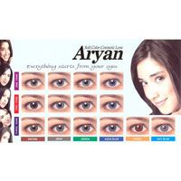 Buy color contact lenses online in India at low prices from Lensesdirect.co.in. Oxy Color contact lenses at discount prices. Free delivery. Order Now!
