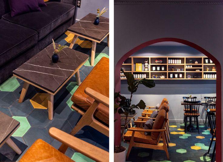 Oltre 1000 idee su libreria per la camera da letto su - Libreria camera ...