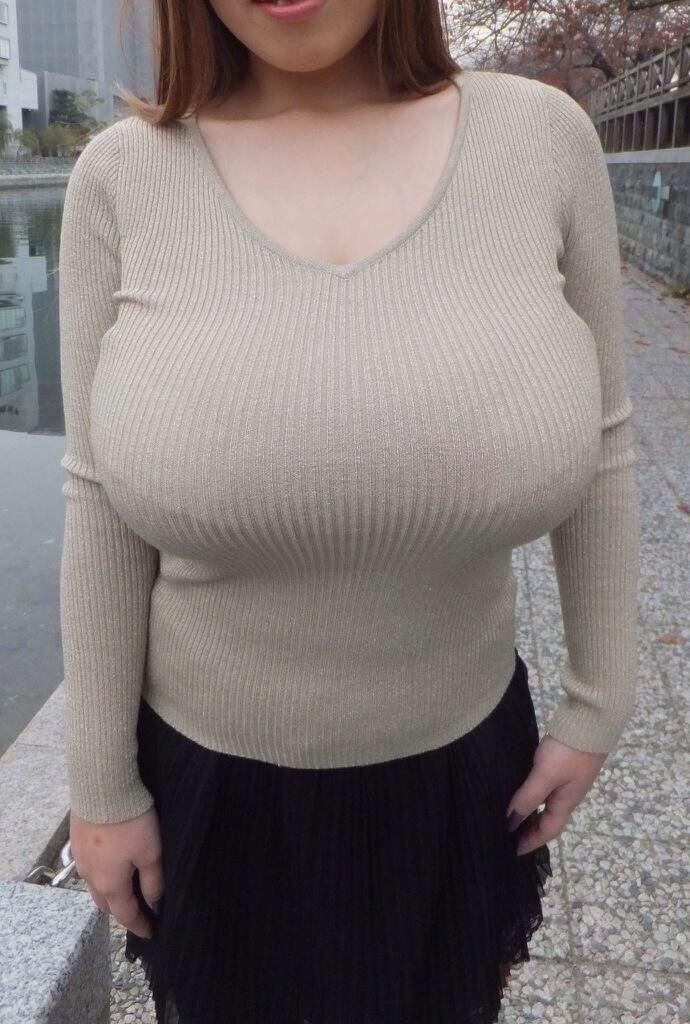from Blaze large boobsin tight sweater porn