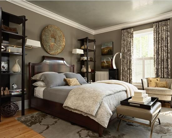 bedroom paint color ideas 2014 Best Color To Paint A Bedroom  21 Best  images about. Best Bedroom Paint Colors 2014   SNSM155 com
