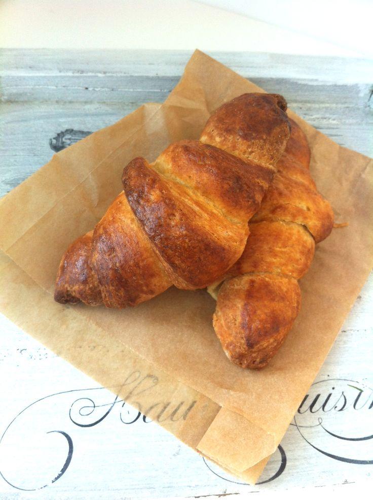 26 best our best gluten free breads images on pinterest gluten gluten free croissants like never before httpglutenfree supermarket fandeluxe Gallery