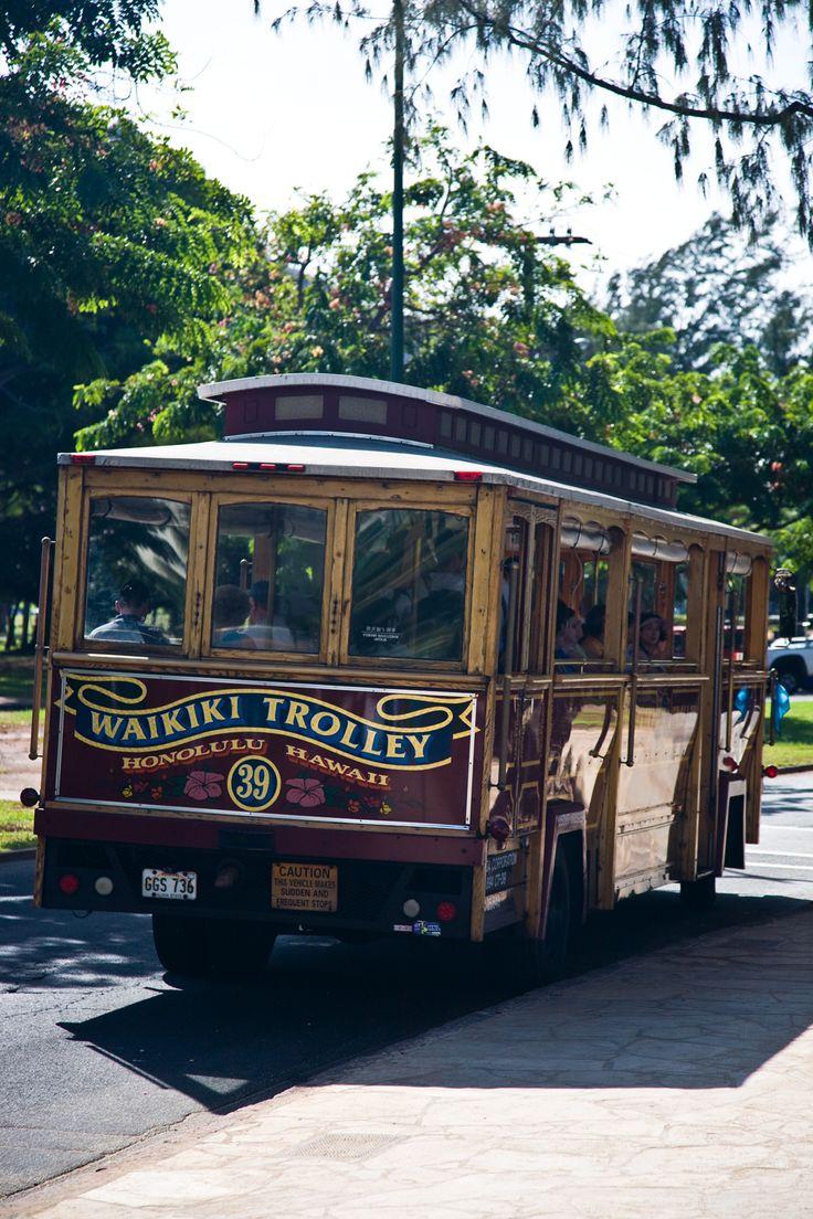Family Guide to Oahu Oahu hawaii, Hawaii tours, Oahu