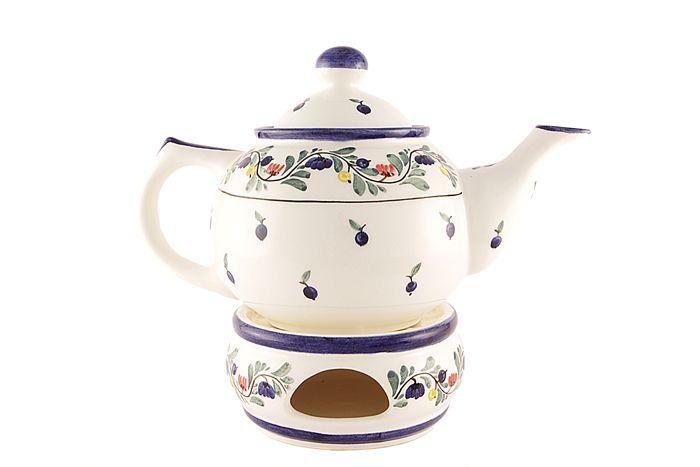 Дымов керамика: керамическая посуда ручной работы из Суздаля