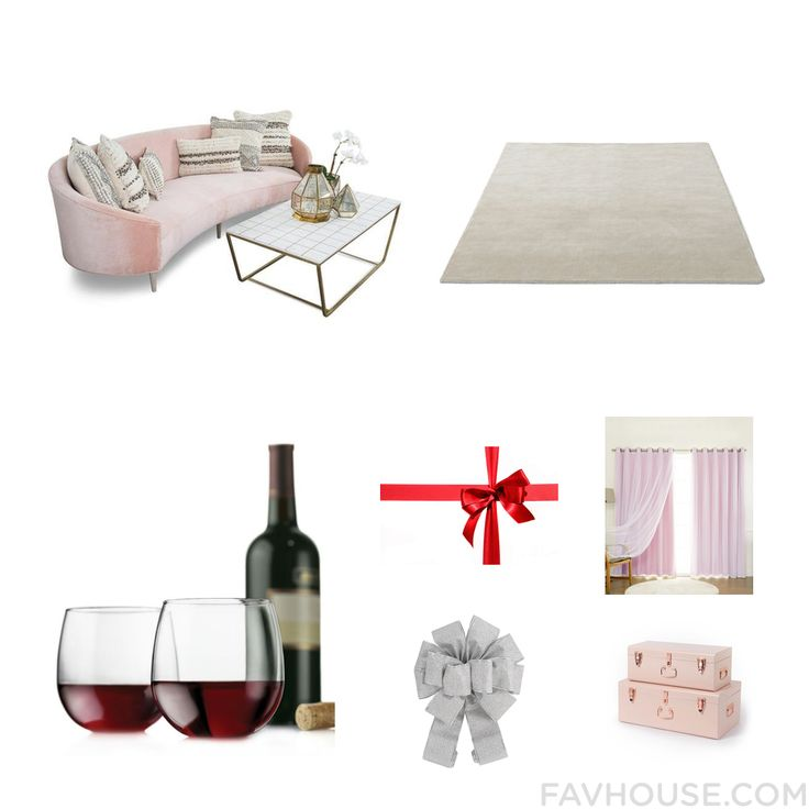 Home Update Including Sofa Traditional Area Rug Libbey Drinkware And Personalized Wrapping Paper From January 2017 #home #decor