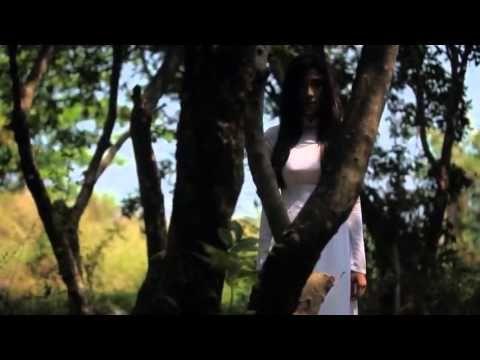 Ada Hantu di Vietnam (Koya Pagayo) • 29 November 2012