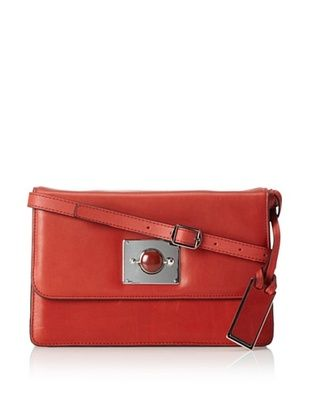 Gryson Women's Lady Jane Joy Convertible Clutch