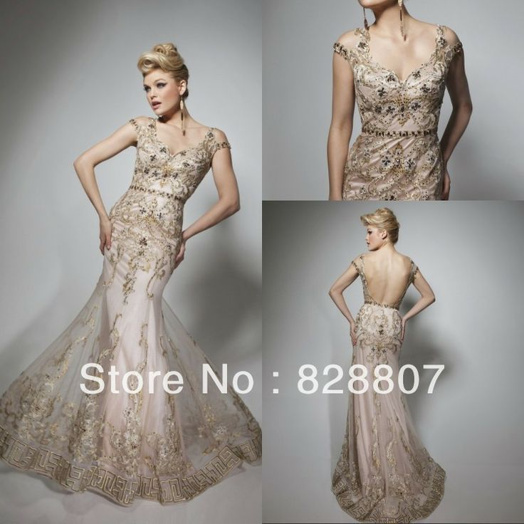 Prom Dresses on AliExpress.com from $219.99