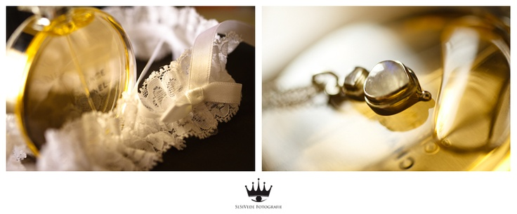 Florentina & Costi Wedding - Detail - SeSiVede Fotografie
