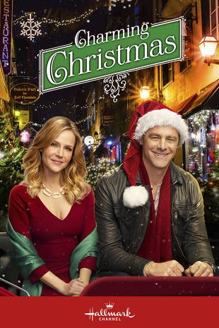 86 best Christmas Movies images on Pinterest | Christmas movies ...