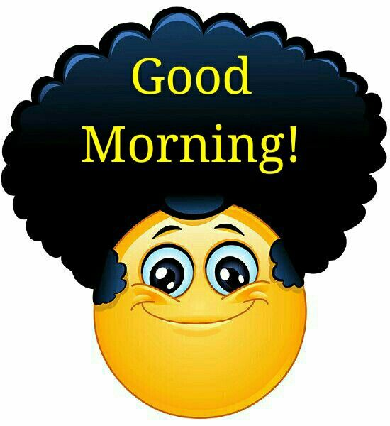 Good Morning Smiley Faces Related Keywords - Good Morning ...