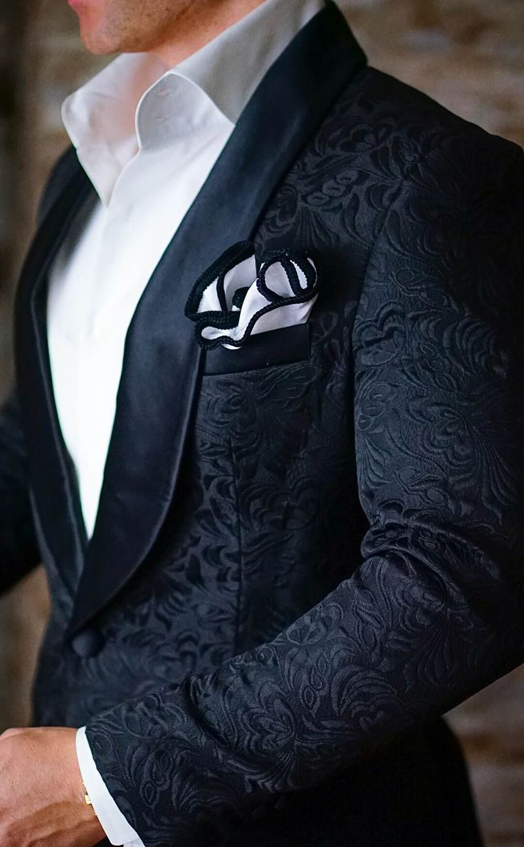 John Lobb Shoes >> 19 best images about Tuxedo on Pinterest | Boys suits, Dinner jackets and Wedding tuxedos