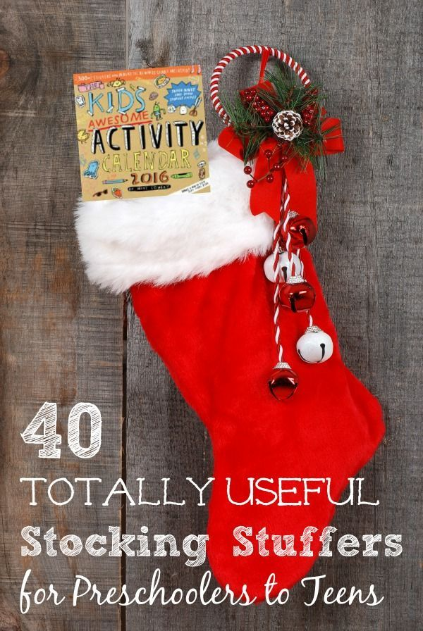 60 best stocking stuffers images on pinterest Unique stocking stuffers adults