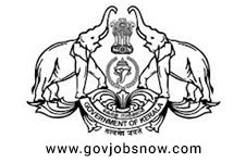 Looking for latest ' MPSC Assistant Manager FD Exam Question Paper ' ? We have provided entire Kerala Public Service Commission Assistant Manager FD Question Paper on this web page for your easiness. For all Latest Kerala Government job notifications, MPSC Assistant Manager FD Exam Question Paper, MPSC Assistant Manager FD Admit Card, MPSC Application Form, MPSC Assistant Manager FD Recruitment Form, keep visiting www.govjobsnow.com.