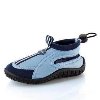Магазин beco детские шапочки купальник обувь для бассейна