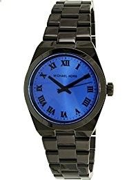 Discover the Newest Styles and Great Prices for  Luxury & Fashion Best Brand Watches here in www.fashionglamtrends.com !!!
