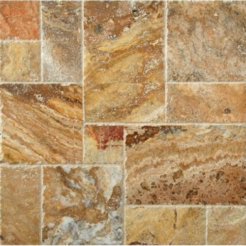 17 best images about scabos travertine gold on pinterest