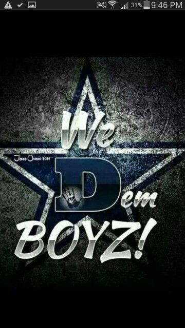 219afdf9c62225e53ca3215a781f0286 nfl dallas cowboys cowboys football 65 best dallas cowboys images on pinterest cowboys 4, cowboys and