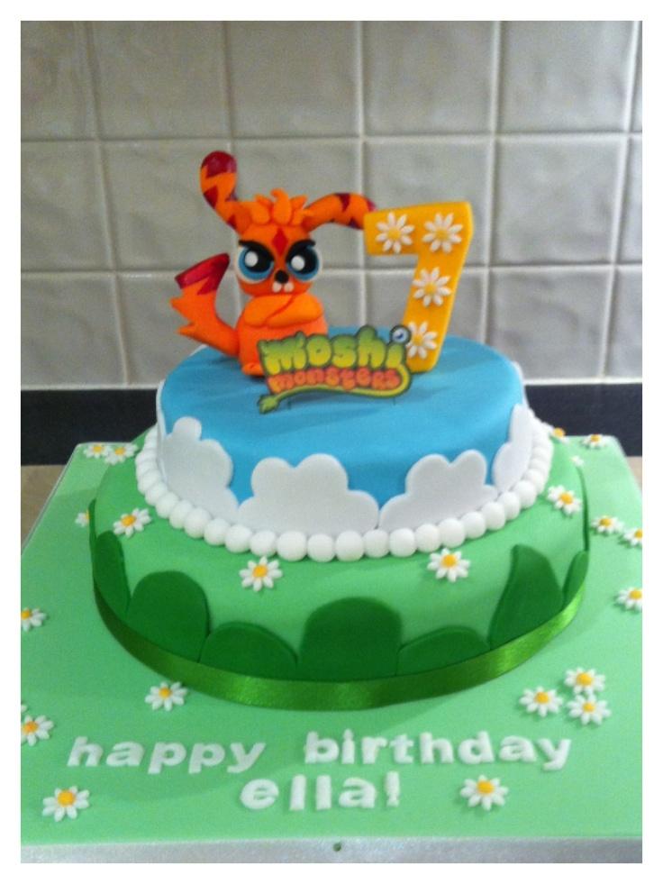 Cake Decorating Courses Peterborough