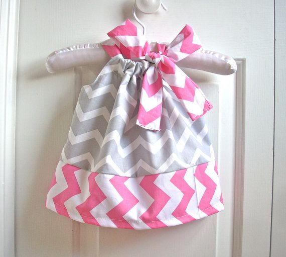 Hey, I found this really awesome Etsy listing at https://www.etsy.com/listing/182328234/baby-clothes-baby-girl-baby-girl-clothes
