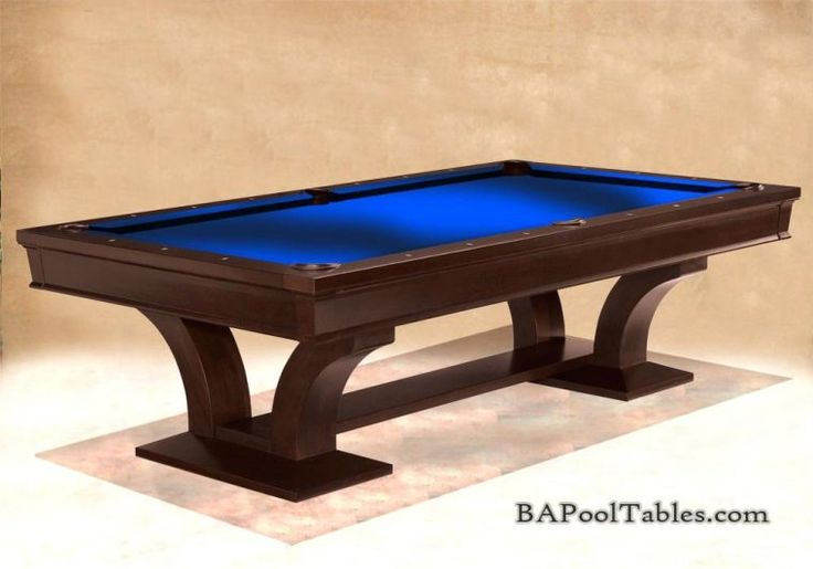 Best 25+ Contemporary Pool Table Lights Ideas On Pinterest