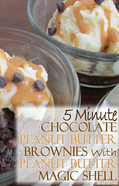 Cupcakes from the Microwave – Simple Recipes for Fast Desserts