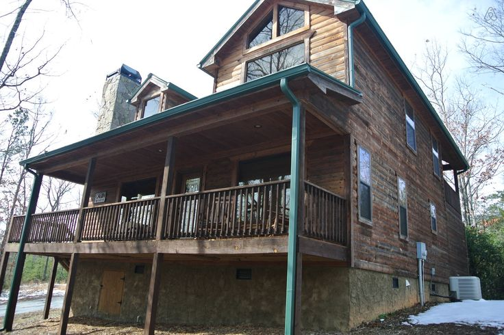 17 best images about helen georgia vacation rentals on for Helen luxury cabin rentals