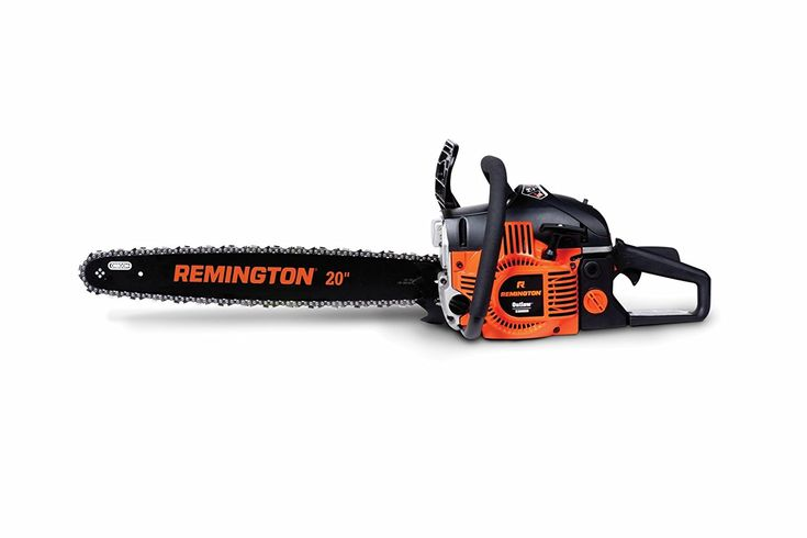 awesome 10 Powerful Professional Chainsaw Reviews – The Ultimate Buyer's Guide of 2017