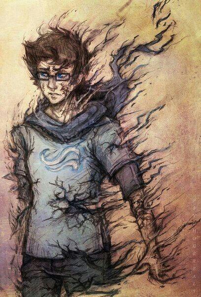 (2) Homestuck X Reader Fanfics! - John Egbert X Female Human! Reader - Wattpad