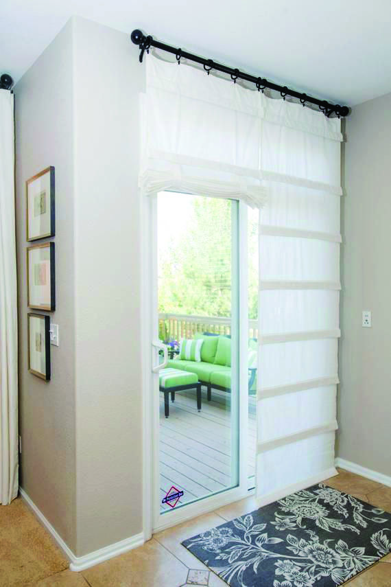 Moving Door Styles For Bedroom With Images Door Coverings