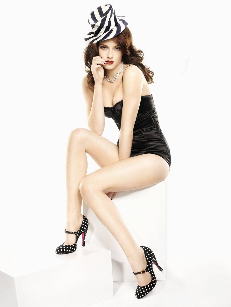 Kristen Stewart - Album on Imgur