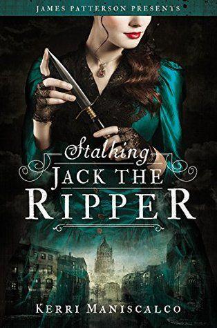 https://fieryreads.wordpress.com/2016/08/29/stalking-jack-the-ripper-blog-tour/#more-1099