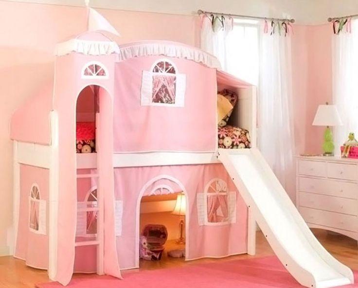 Pink Bedroom Sets For Girls pink bedroom set - creditrestore