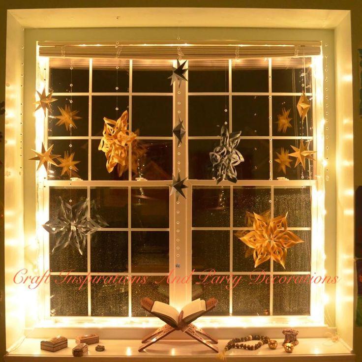 Simple Display Eid Al-Fitr Decorations - 219b73ef22c9442ee92f9fe9af705eab--ramadan-decoration-holiday-decorations  Pictures_67702 .jpg