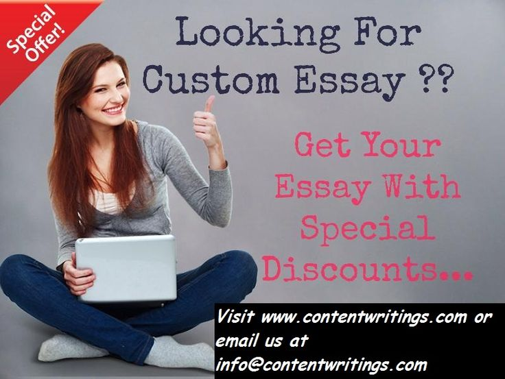 Más de 17 ideas fantásticas sobre Resume Writing Services en Pinterest - professional resume writing services