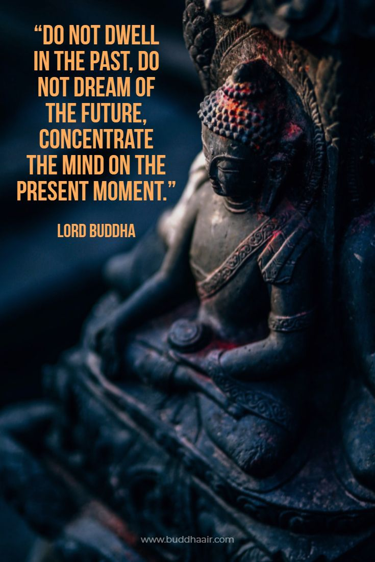Lord Buddha Inspirational Quote Travel Quote Buddha Travel