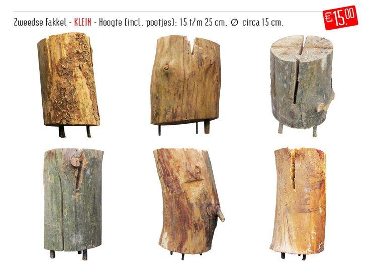 55 besten schwedenfeuer bilder auf pinterest brennholz feuerstellen und lagerfeuer. Black Bedroom Furniture Sets. Home Design Ideas