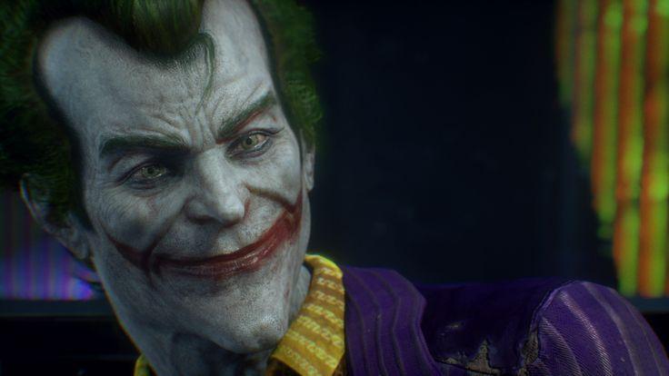 1441 best Joker images on Pinterest | The joker, Harley ...