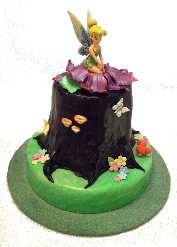 Cake Decorating Figures : 45 best images about Fondant Figures on Pinterest ...