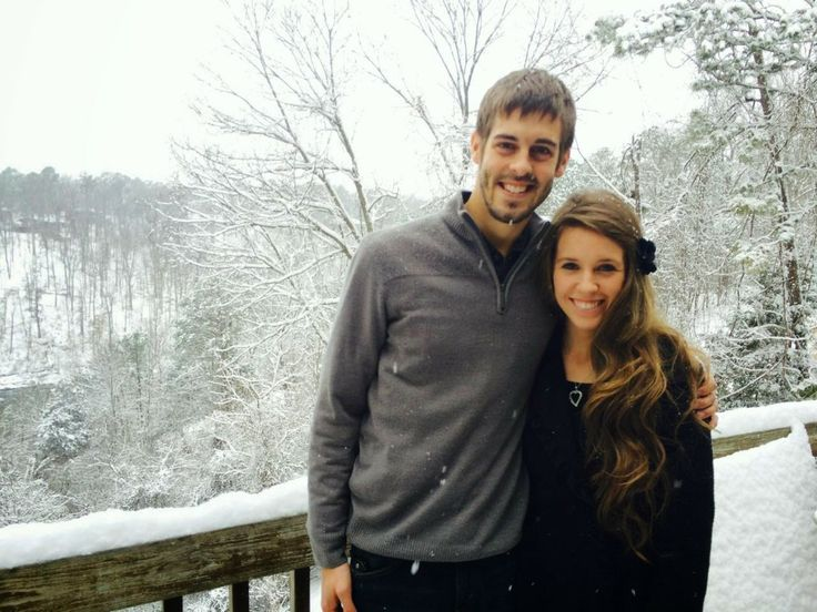 Duggar Family Blog: Updates and Pictures Jim Bob and Michelle Duggar 19 Kids and Counting: Details on Jill Duggar's Courtship