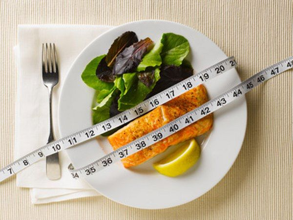 HCG Diet Foods to Consume