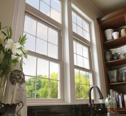 Cape Code Architectural Style Considerations | Milgard Windows & Doors