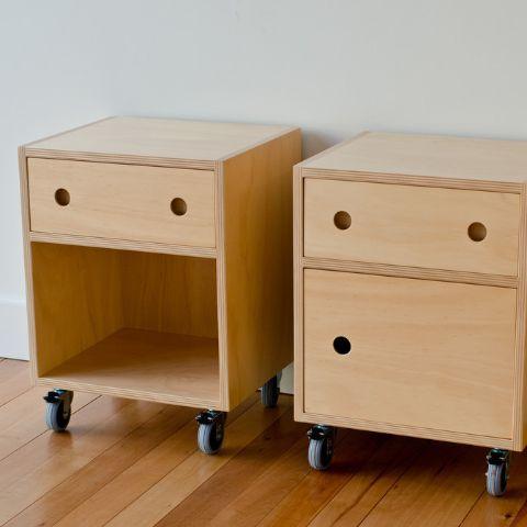 plywood furniture | Plywood Furniture
