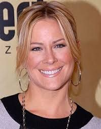 Brittany Daniel Profile    Biography   Born Name Brittany Ann Daniel   Nickname Brittany Daniel   Occupation TV Actress, Film Actress   Personal Life   Age (as in 2016) 40 years old   Date of birth March 17, 1976   Place of birth Gainesville, Florida, USA   Nationality American   Ethnicity White   Horoscope N/A   Height & Weight   Height in Feet/Inc   #Affairs #age #Brittany Daniel Height #Weight #Wiki & Facts