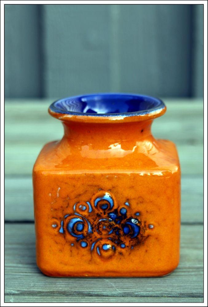 Carsten nr:7015-10, köpt på Antik&Loppis lilla Edet för 45kr