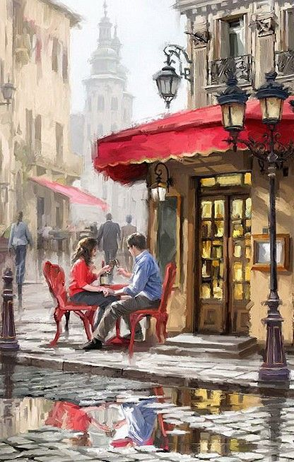 by Richard Macneil