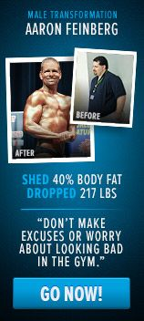 Fat Loss Supplements For Men Over 40 at Bodybuilding.com