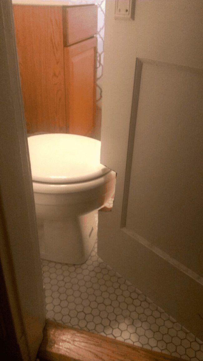 Janela Banheiro Suite : Melhores ideias de privacidade janela do banheiro no