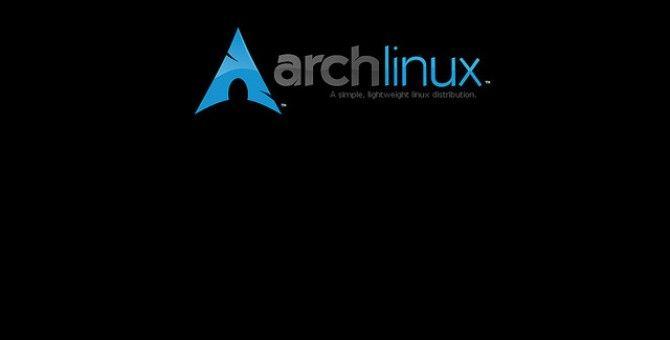 Archlinux problema con java-common
