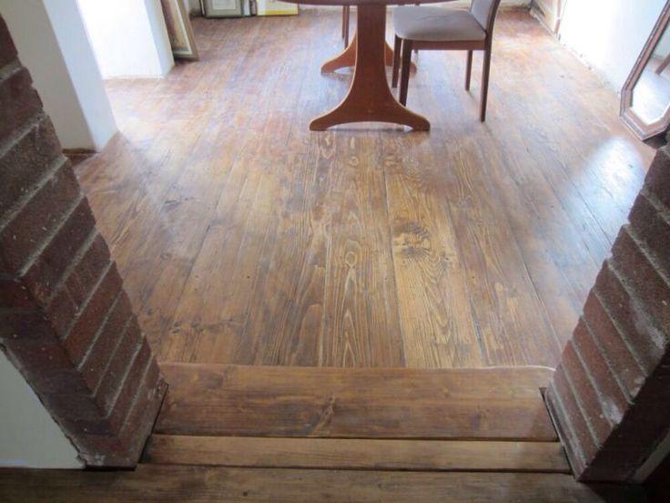Best 25 Cheap Wood Flooring Ideas On Pinterest Cheap