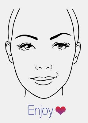 Correct | Define | Enjoy a refreshed YOU with non-surgical dermal filler injections.